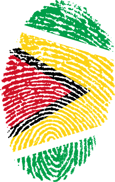 guyana flag fingerprint country pride identity symbol sign finger print national nation patriotic patriotism symbolic fingermark travel id culture citizenship sovereign fingerprinted identification individuality personal impression emblem heritage government passport ink security investigation privacy immigrant citizen biometric immigration south america american guyanese guyana guyana guyana guyana guyana fingerprint immigrant immigration