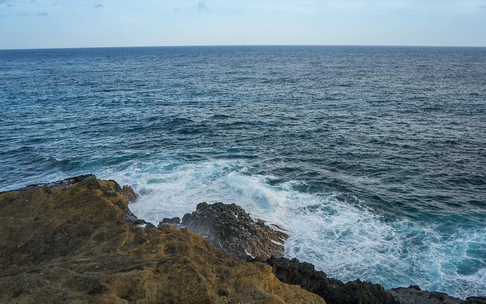 hawaii, oahu, north shore