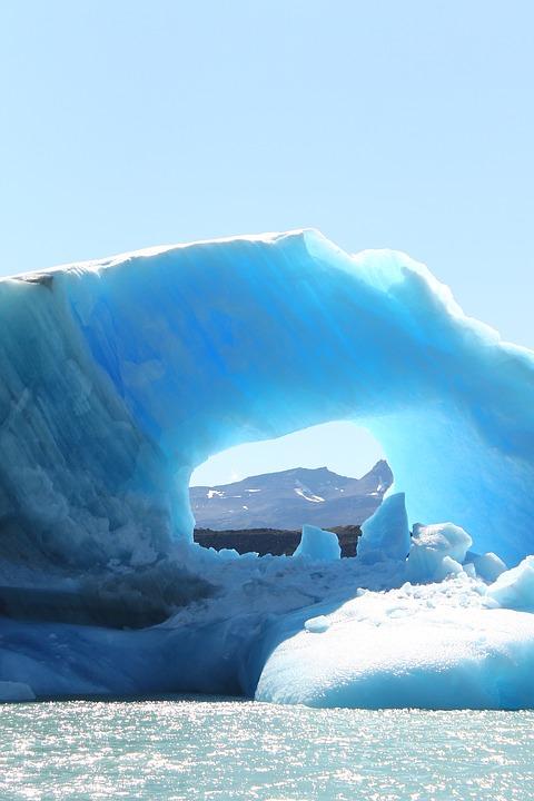 iceberg argentina ice patagonia water blue lake nature landscape travel glaciares iceberg iceberg iceberg iceberg iceberg argentina ice ice