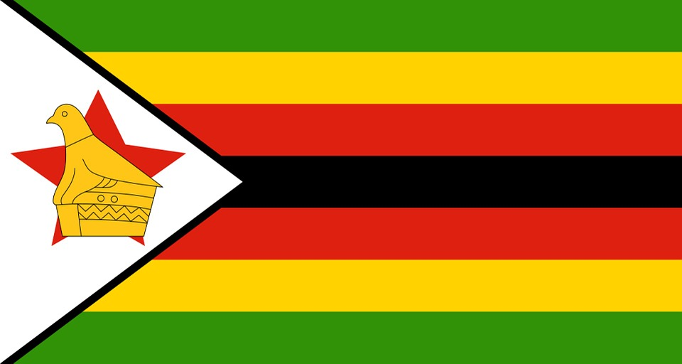 zimbabwe africa african flag country national symbol nation sign world travel geography zimbabwe zimbabwe zimbabwe zimbabwe zimbabwe