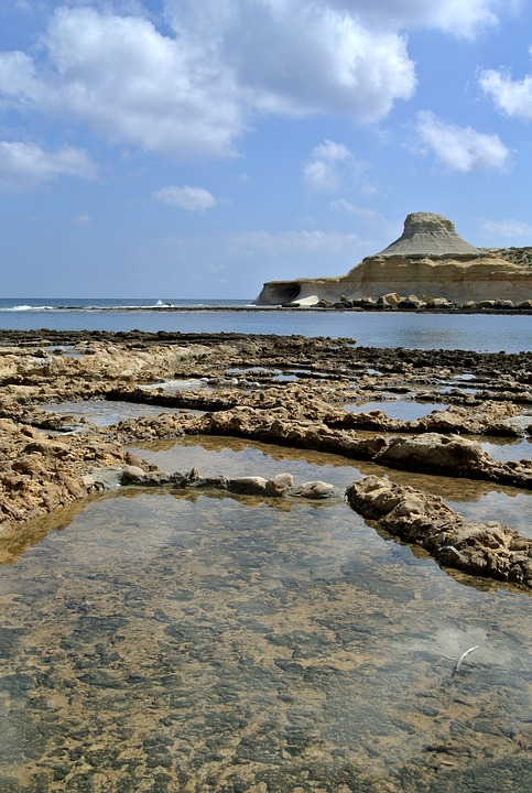 Dk Eyewitness Travel Guide Malta And Gozo