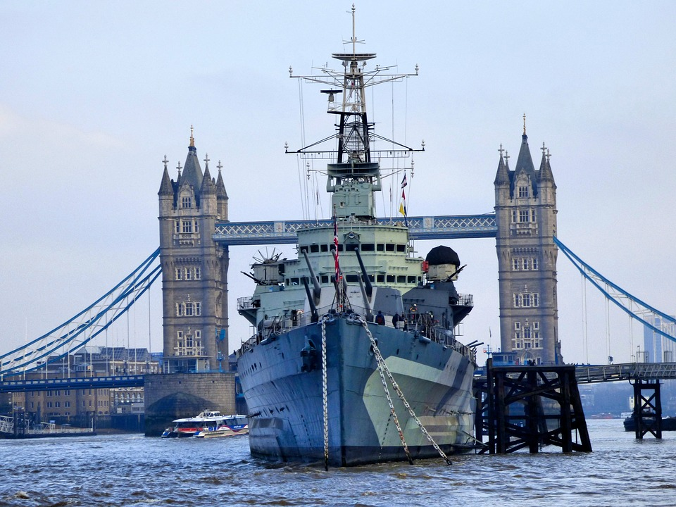 tower bridge hms belfast thames london city river uk bridge tower britain warship england british architecture landmark europe historic museum hms travel cityscape famous english history attraction military building exterior old panorama drawbridge historical iconic hms belfast hms belfast hms belfast hms belfast hms belfast london warship military military military