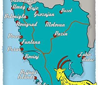 Bolivia Travel Advisory On August 31 2018 Safe Destinations