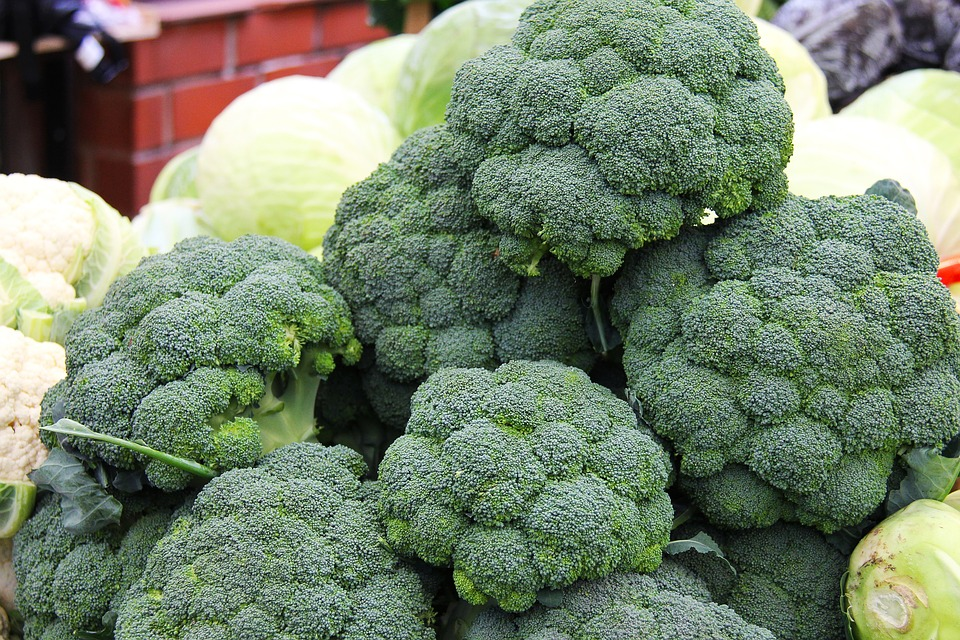 broccoli fruits fresh sweet juicy yummy delicious berry red healthy traditional local market raspberries krakow poland eastern europe stary kleparz travel tourism broccoli broccoli broccoli broccoli broccoli