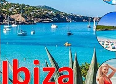 Es Cana Ibiza Travel