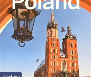 Gdansk Poland Travel