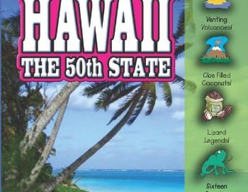 Hawaii State Travel