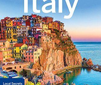Sardinia Italy Travel