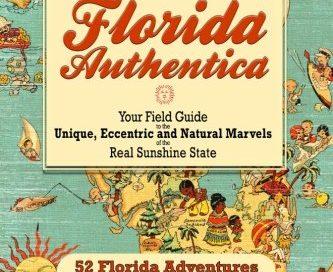 Florida State Travel