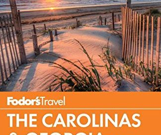 Georgia State Travel