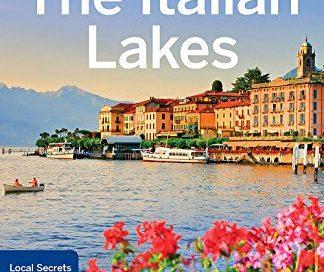 Garda Lombardy Travel